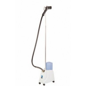 Commercial Grade G4 Series Clothing Steamer